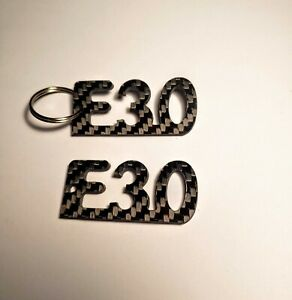 E36 BMW Key chain Keychain e36 e21 e11 e46 e28 e23 e24