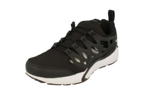 Air 872634 Chalapuka Scarpe Tennis Nike Da Corsa Uomo 002 Zoom awRddqp