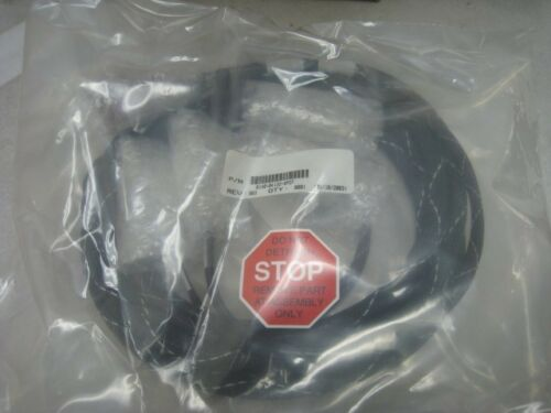 AMAT 014004132 Harness assy. robot control power, 300mm WA