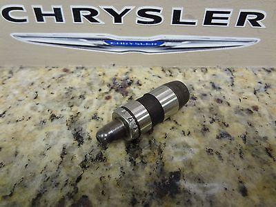 Genuine Chrysler 53021077 Engine Valve Lash Tappet