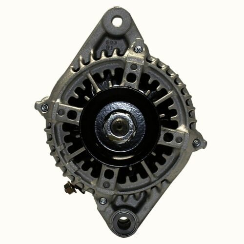 Alternator ACDelco Pro 334-1341 Reman