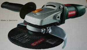 Metabo-WQ-125-SP-Winkelschleifer-1010-Watt-62001100