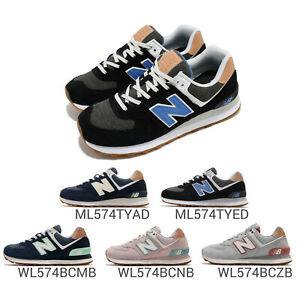 Details about New Balance 574 Beach Cruise Pack Men Women Lifestyle Casual Shoes NB Pick 1