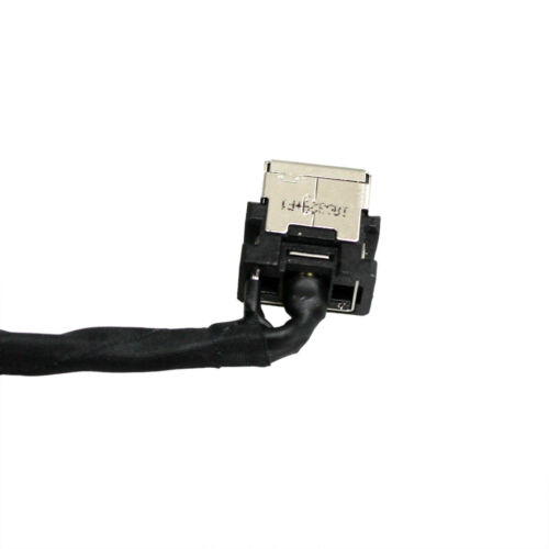 NEW DC POWER JACK W// CABLE CONNECTOR ASUS GL503V GL503VM-DB74 CA31 DD0BKLAD000