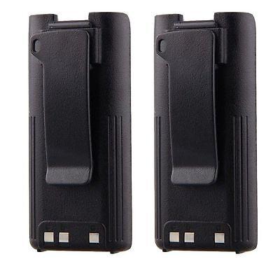 uhf icom F21 F21S F30GT F30GS F40GT F40GS handheld two way radio antenna