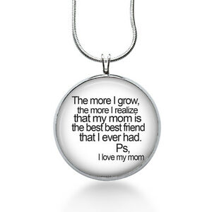 I-Love-My-Mom-Necklace-Quote-Pendant-love-gifts-for-women-jewelry-necklace