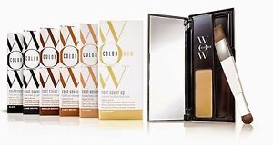 Color-Wow-Root-Cover-Up-2-1g-07-oz-Pick-Shade