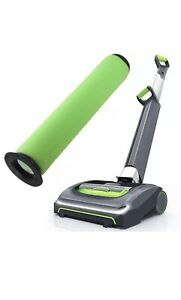 Dirt-Bin-Stick-Filtre-Pour-Gtech-Airram-sans-fil-Aspirateur-Lavable-Durable