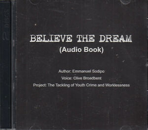 Believe-The-Dream-Emannanuel-Sodipo-Inspirational-Motivational-Quotes-2CD-Audio