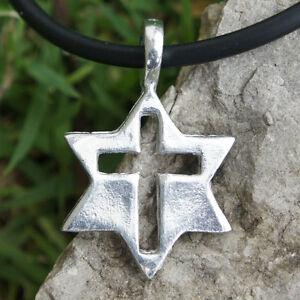 solomon seal star of david jew gentile judaism