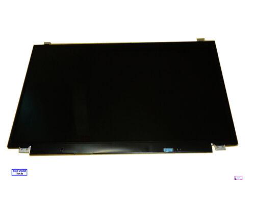 "New 15.6/"" LCD Dell Inspiron P28F Laptop Screen Display  WXGA Glossy Grade  A+"