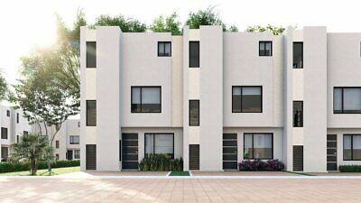 Casa en Residencial con Piscina 3 Rec Roof Garden Sports Club y Salon d usos multiples en CUERNAVACA