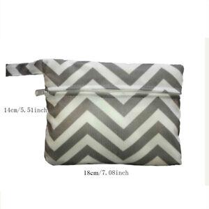 NEW-Sanitary-Towel-Napkin-Pad-tampon-Purse-Holder-Case-Bag-Organizer-pouch