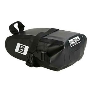 Waterproof-Bike-Bicycle-Rear-Bag-Cycling-Rear-Seat-Tail-Saddle-Bag-Pouch-Phone