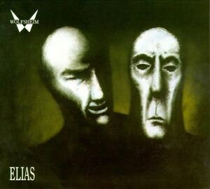 Wolfsheim-Elias-digi-Maxi-CD