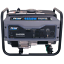 Pulsar-4650W-Portable-Gas-Powered-Generator-Space-Gray-30-Amp-RV-Ready-G465GN