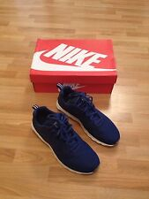 promo code f1fe3 a43b9 item 5 Mens Teenagers Blue Nike Air Max Motion LW SE Running Trainers-Size  UK 8 RRP £95 -Mens Teenagers Blue Nike Air Max Motion LW SE Running Trainers-Size  ...