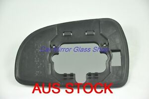 RIGHT-DRIVER-SIDE-MIRROR-GLASS-FOR-HYUNDAI-ELANTRA-LAVITA-2001-2010