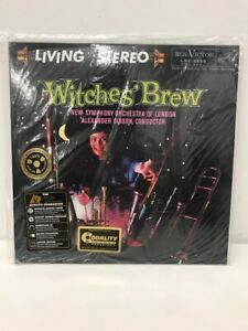 Alexander-Gibson-Witches-Brew-RCA-Decca-Living-Stereo-LSC-2225-AAPC-2225-NEW