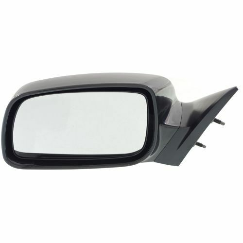 Driver Side New Mirror for Toyota Camry TO1320238 2007 to 2011