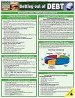 Getting Out of Debt: Reference Guide by BarCharts (Other book format, 2003)