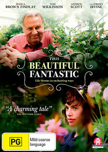 THIS-BEAUTIFUL-FANTASTIC-DVD-NEW