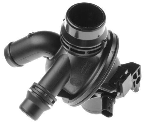 For BMW F01 F02 F10 528i 3.0L L6 97C Thermostat TM2197 Mahle Behr