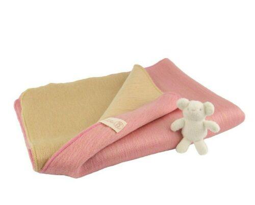 Alpaca Baby BlanketMarshmallowBaby Girl BlanketNewborn Baby GiftWool