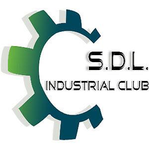 SDL Industrial Club