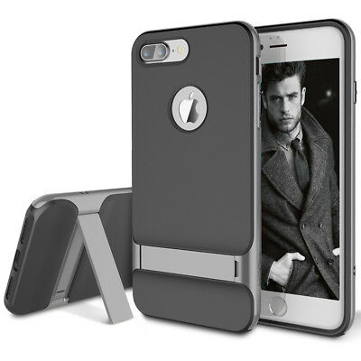 fancy iphone 7 plus case