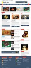 Established Btc Cryptocurrency Turnkey Wordpress Website Business For Salebonus