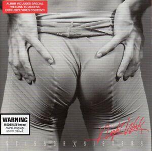 SCISSOR-SISTERS-NIGHT-WORK-CD-12-TRACKS-2010-ENHANCED-CD