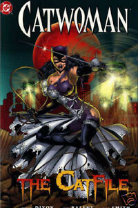 CATWOMAN-THE-CATFILE