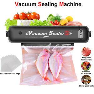 Automatic-Vacuum-Sealer-Food-Packing-Machine-for-Food-Preservation-Storage-Saver