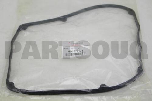 MD173371 Genuine Mitsubishi GASKET,ROCKER COVER