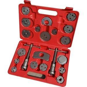 Coffret-mallette-repousse-piston-etrier-de-freins-22-pieces-toutes-marques