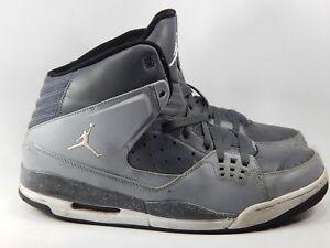 da 538698 Nike Size M 13 Jordan d Sc 1 47 Eu Air 011 5 Scarpe Us uomo OTqHAnZqx