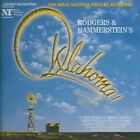 CD Original London Cast - Oklahoma