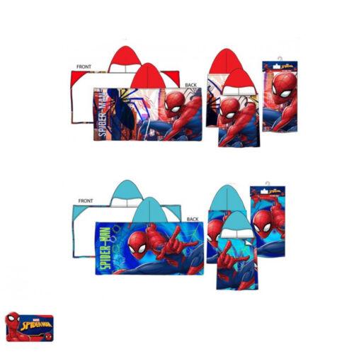 Spider man Bath Beach Towel  Kids New