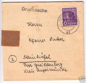 Drucksache-Mi-Nr-Einheit-944-EF-o-Berlin-SW-11-11-2-48