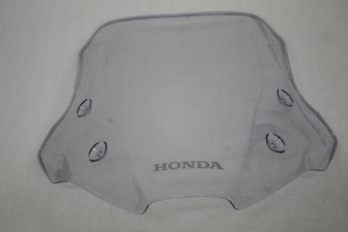 Honda VFR 1200 X sc70 Crosstourer Original Vitre MRA stock 3-19