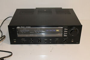 fisher-ca-800-integrated-amplifier
