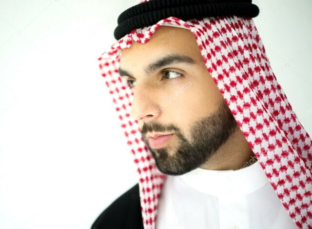 igal Oqal Igal Agal Eqal Egal Arabian Headwear Shemag Headband Black Scarf  Cord 8ccec7a3a6a