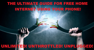 Unlimited-Hotspot-Data-Verizon-AT-amp-T-TMobile-Sprint