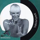 Inolvidables RCA: 20 Grandes Exitos by Valeria Lynch (CD, Oct-2003, BMG (distributor))
