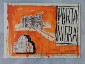 LITOGRAFIA-DE-NAGEL-Andres-papel-Arte-Guarro-numeracion-A-779-1000