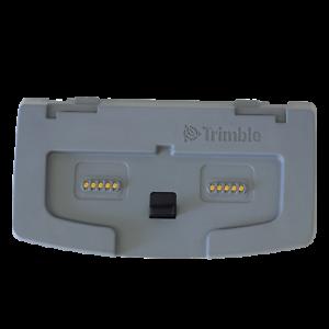 Adattatore tastiera Trimble CU - prezzo netto € 380,00 + IVA