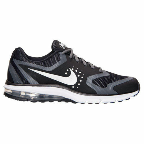 Nike Air Max Premiere Run 789575 001 Mens Athletic Running shoes sz 8  FREE SHIP