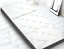 tesla model 3 - giselle foldable foam mattress bedding camping mode