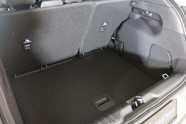 Ford Puma 1,0 EcoBoost mHEV Titanium billede 6
